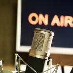 7. ALQUILAN RADIO