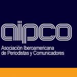 7.AIPCO