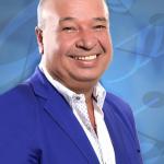 2.LUIS ALBERTO POSADA