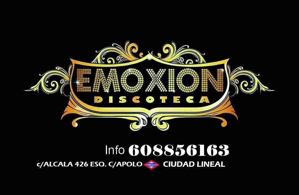 4.EMOXION