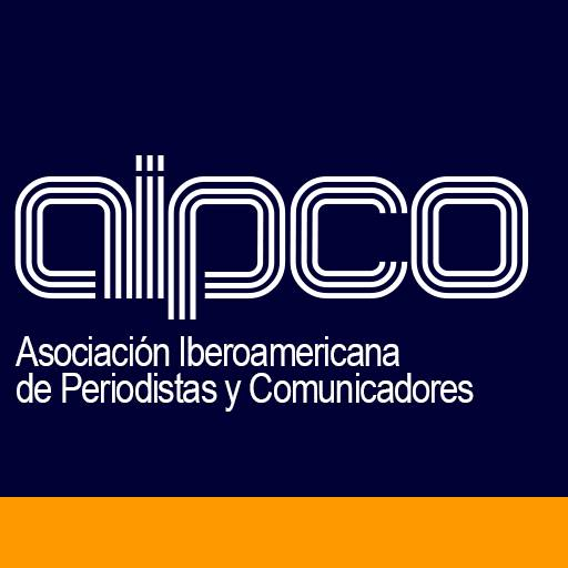6.AIPCO