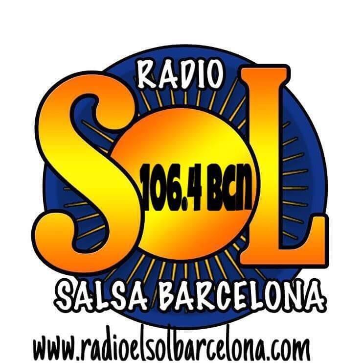 6.RADIO SOL BCN