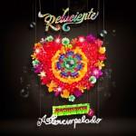 cover-aterciopelados-rra-101888005