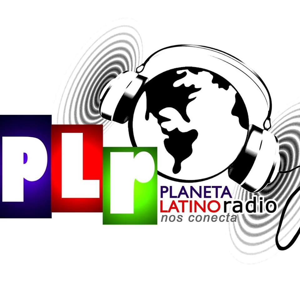 10-planeta-latino-radio