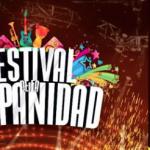 12-festival-hispanidad