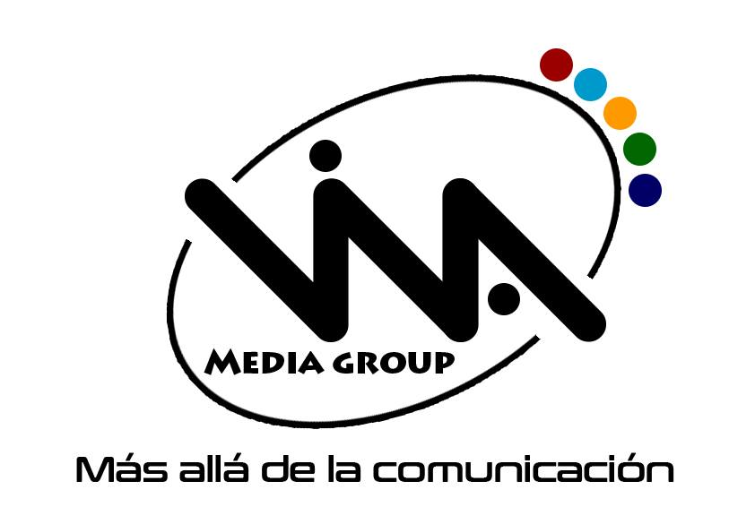 9-viva-media