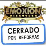 10-emoxion