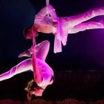 4-circo-quiros