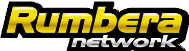 5-rumbera-net