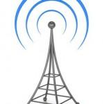 frecuencia-de-radio