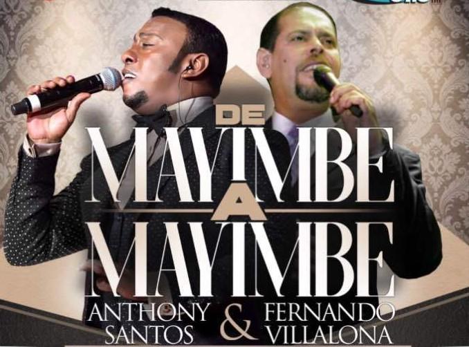 mayimbe_a_mayimbe