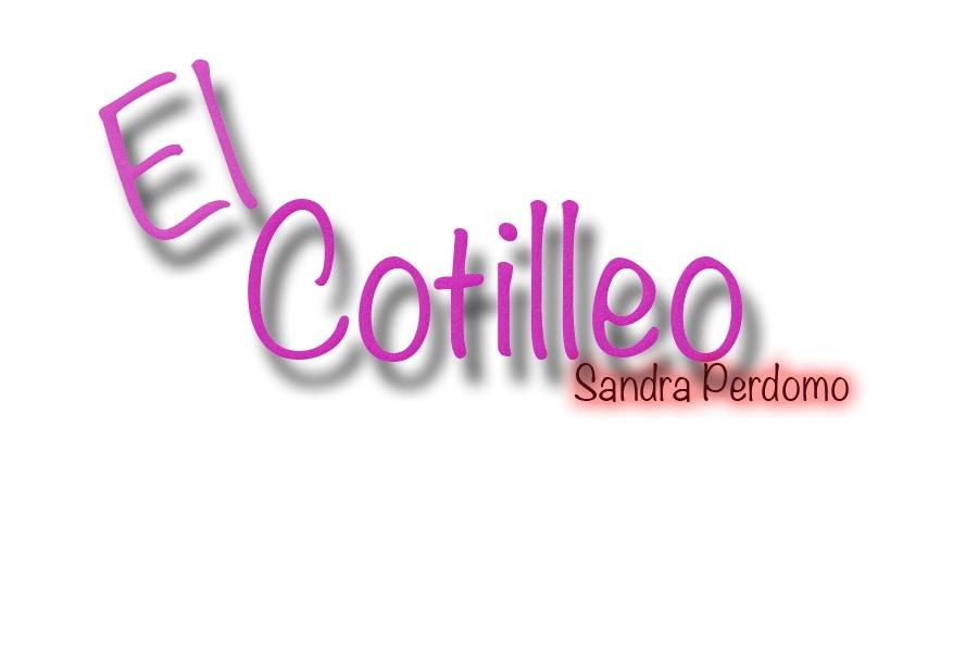 1-cotilleo