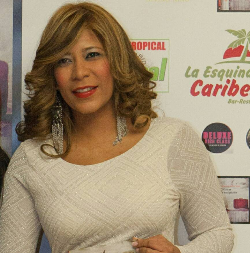 5.CARMEN RAMIREZ
