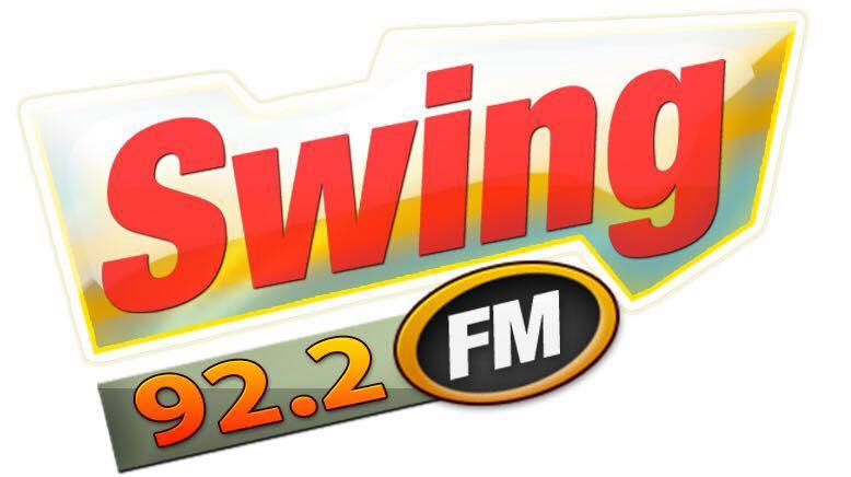 6.SWING RADIO