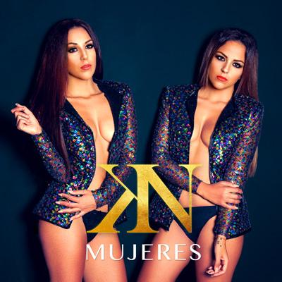 267882_f4e9-11e6-82bf-0050569a455d_single_mujeres_mini