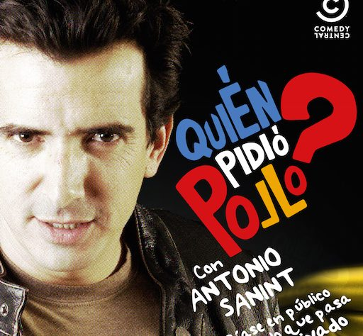 Imagen-02----QUIEN-PIDIO-POLLO