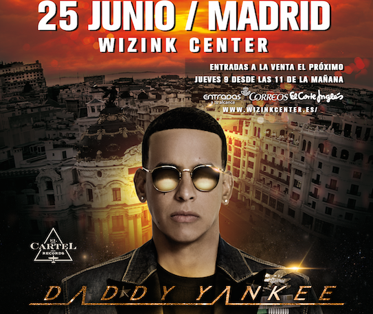 daddy_yankee_madrid_2_low copia
