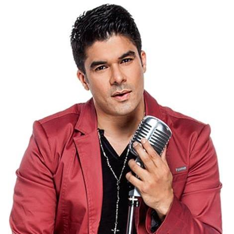 4.JERRY RIVERA