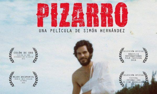 6.PIZARRO