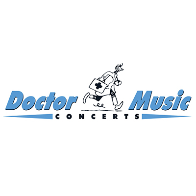 Doctor_Music_logo