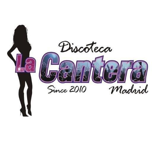 8.LA CANTERA