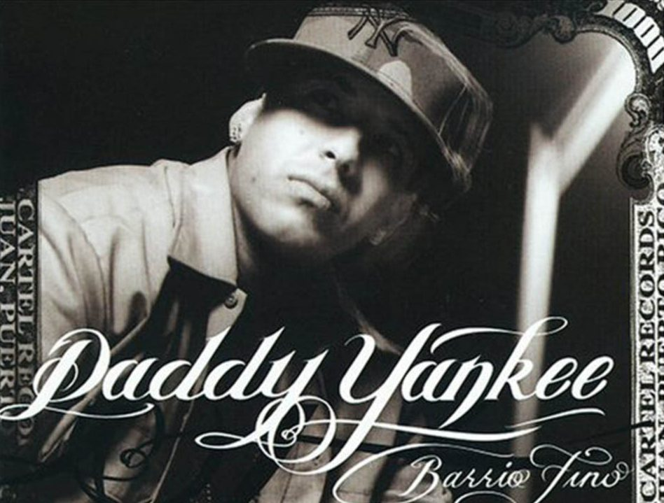 Daddy_Yankee-Barrio_Fino-Frontal