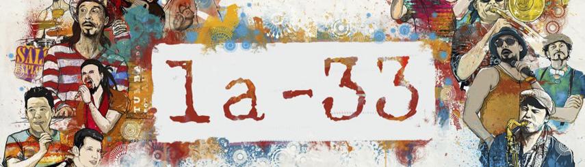 La-33