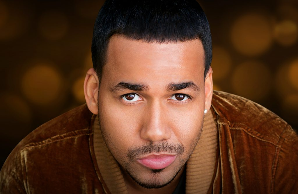 ROMEO_SANTOS_SBS_TAKEOVER_SPA