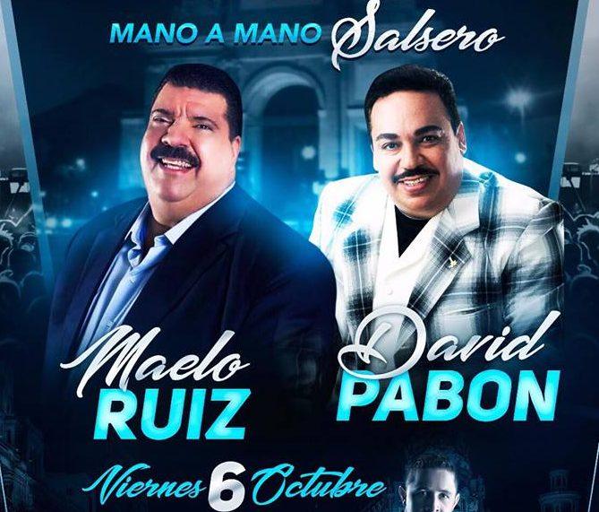 4.MAELO RUIZ
