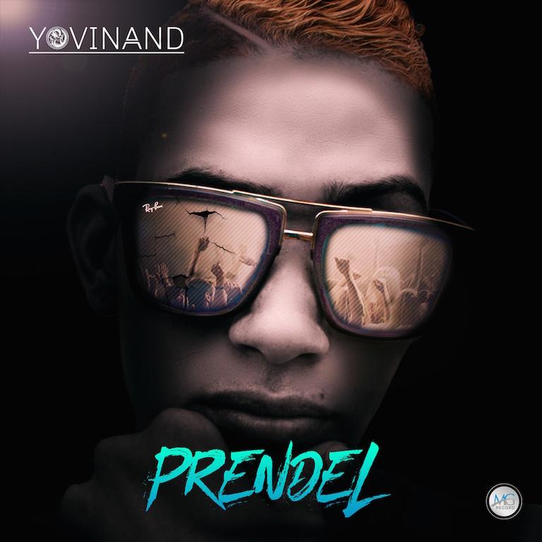 3. YOVINAND