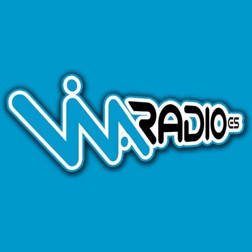 7.VIVA RADIO