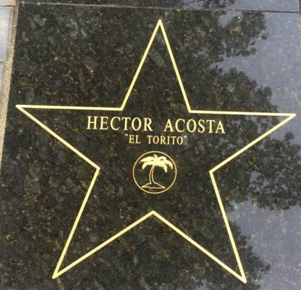 estrella_1
