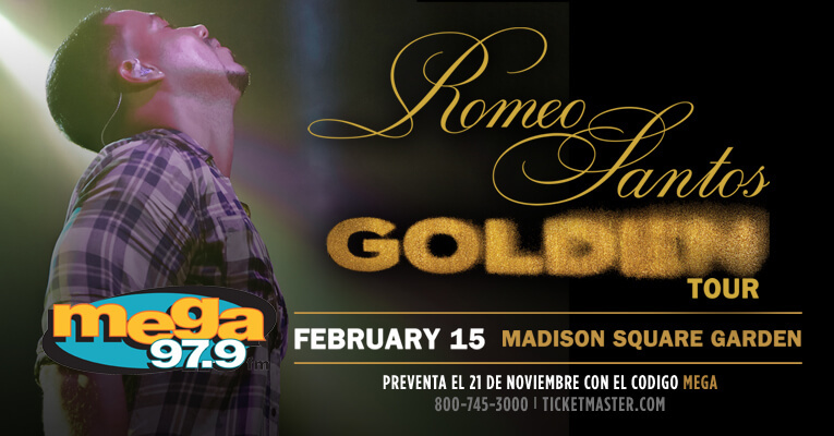 11.16.17-Romeo-Golden-Tour-765x400-Presale-Mega__1_