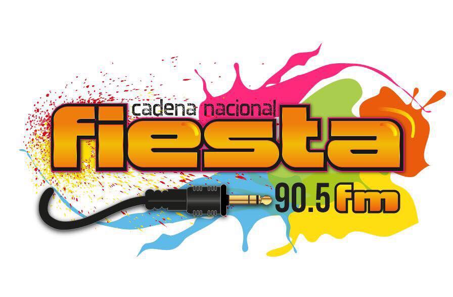 7.FIESTA FM