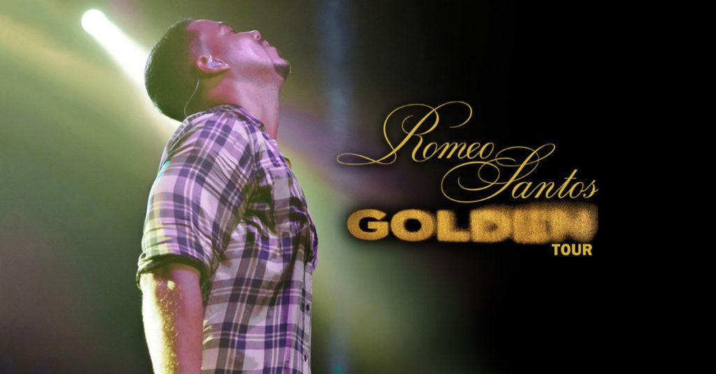 Live_Nation_Romeo_Santos