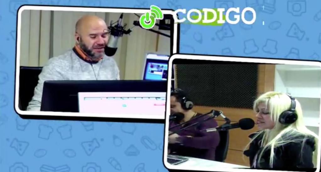6.CODIGO FM