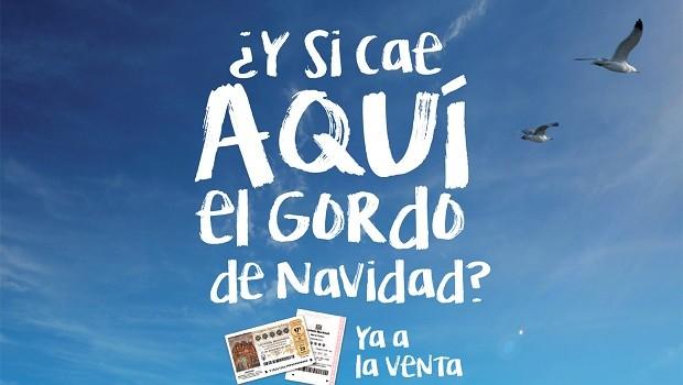 9.LOTERIA DE NAVIDAD