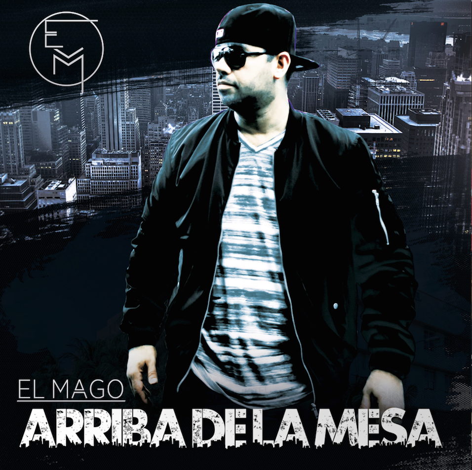 4.EL MAGO