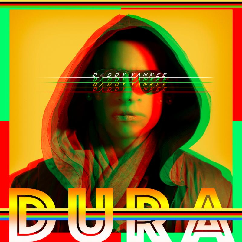 DY_Dura_Single_Cover_Hires