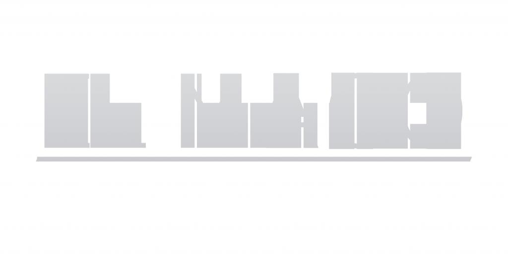 LOGO EL MAGO CLARO