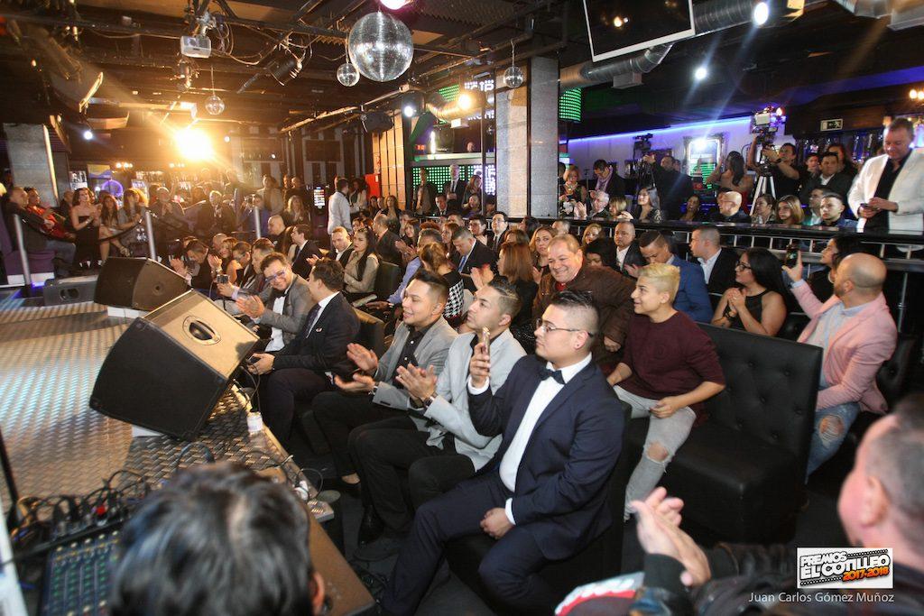 Premios El Cotilleo 2018 - Juan Carlos Gómez Muñoz-22