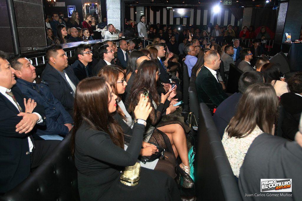 Premios El Cotilleo 2018 - Juan Carlos Gómez Muñoz-31
