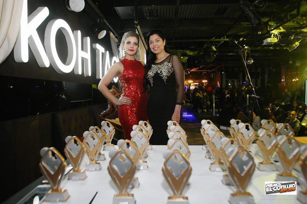 Premios El Cotilleo 2018 - Juan Carlos Gómez Muñoz-4