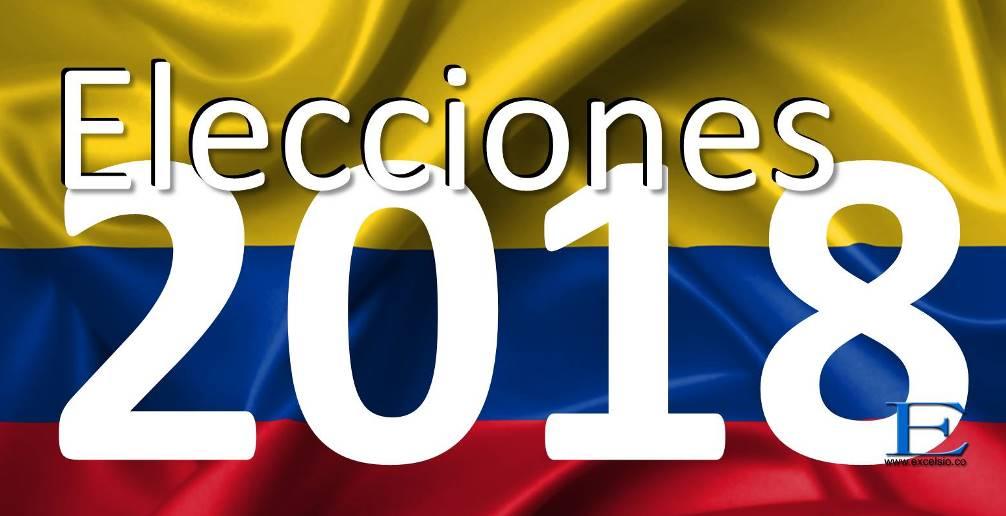 elecciones-colombia-2018