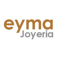 logo eyma