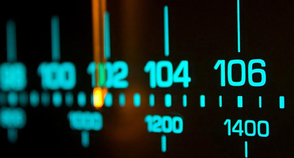 7.LIOS RADIALES