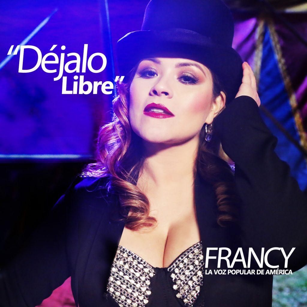2.FRANCY