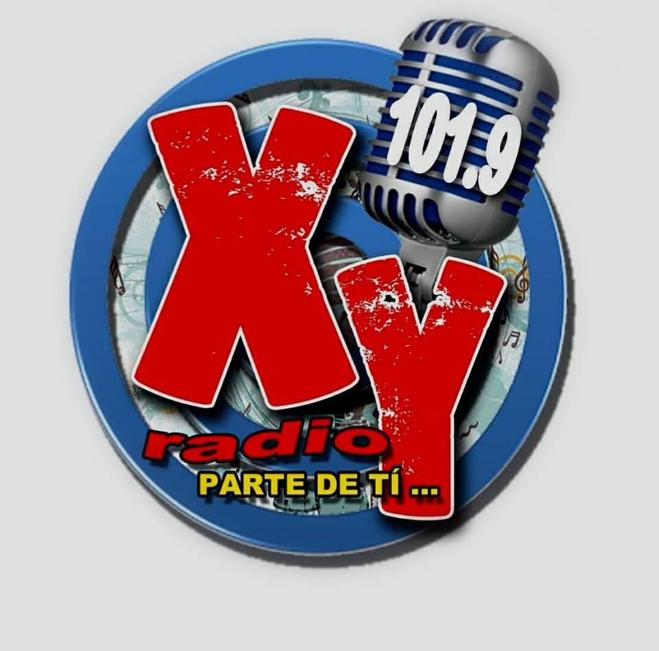 5.XY RADIO