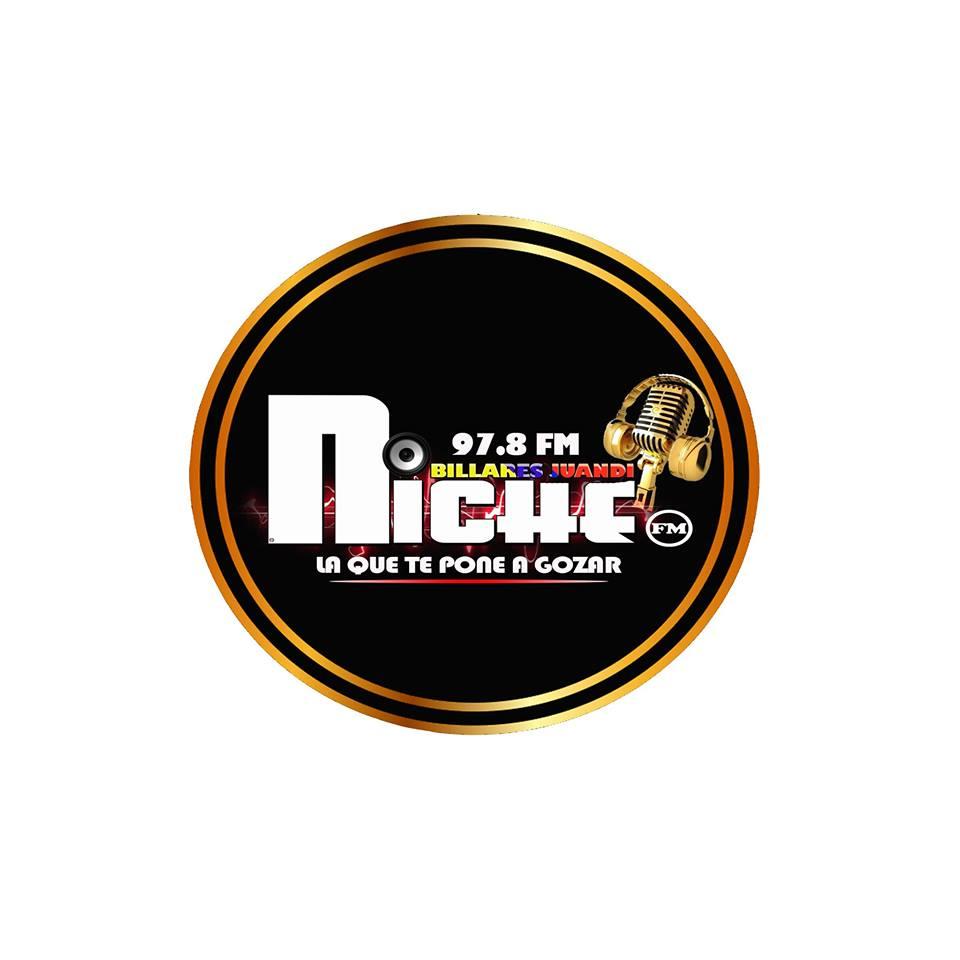 NICHE FM