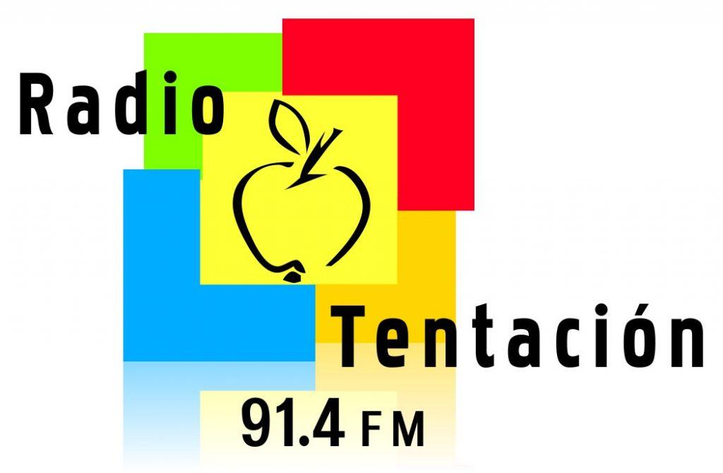 5.RADIO TENTACION